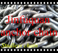 welding ship anchor chain for sale