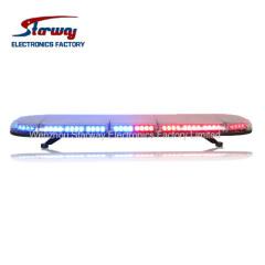 Starway Emergency Warning LED Light bar