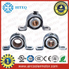 new Pillow block bearing