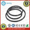 high quality V-belt A-type rubber