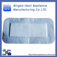 professional Self-adhesion Wound Dressing