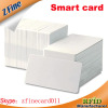 blank card china manufacturer