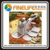 Hot selling new multifunctional slicer