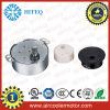 air cooler swing motor