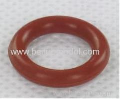 O-ring for 1/5 rc car with petrol engine
