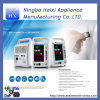 7 inch Patient Monitor