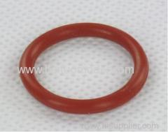 1/5 rc truck o-ring with good quality
