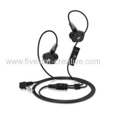 Sennheiser IE8 Noise Cancelling Ear Bud Earphone Headphones for Wholesale