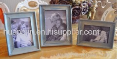 wood / classical photo frame
