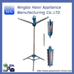 hot selling metal hanger