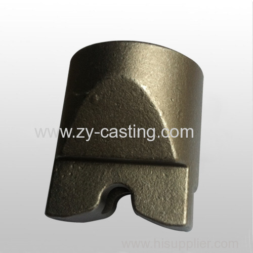 low chromium drill carbon steel