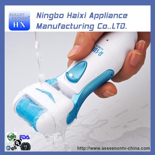 useful foot massage device