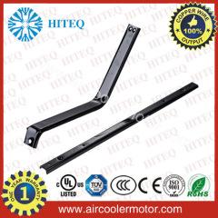 air conditioner motor bracket
