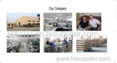 Foshan Nanhai Bian Metal Product Co,.Ltd.