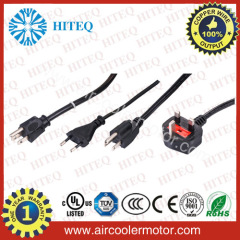 air conditioner cables with CE