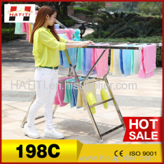 wholesale drying clothes rack