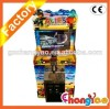Mini Alies Shooting Game Virtual Game Machines