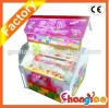 Sweet Frenzy Stacker Game Machine