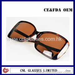 Custom Sunglasses for Men