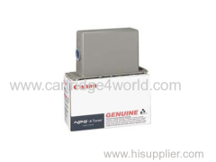 energy saving and environmentally friendly Canon NPG-4 Genuine Original Laser Toner Cartridge