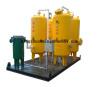 natural gas portable desulfurization equipment