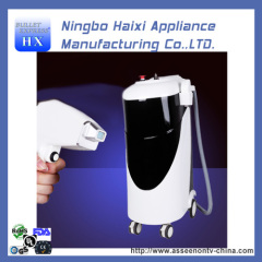 medical use Permanent Hair Removal Machine