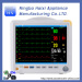 medical 12.1 inch Patient Monitor
