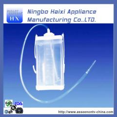 medical Thoracic Drainage Bottle
