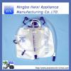 medical Disposable Urine Bag