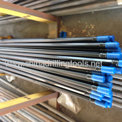 R38 extension drilling rod
