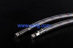 Stainless steel flexible hose(faucet hose mix hose)