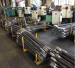 T45 extension drilling rod