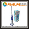 steam cleaner / steam mop