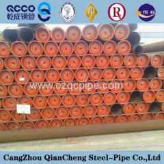API 5L/API 5CT TUBING AND CASING GRADE J55
