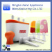 Convenient popular ice cream maker