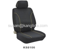KS8106 car seat covers auto seat covers car accessories