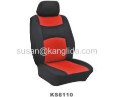 KS8110 car carpet mats auto mats carpet car floor mats car accessories