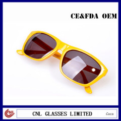 Discount Sunglasses for Women
