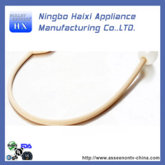 medical disposable latex Foley catheter