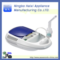 medical hospital COMPRESSOR NEBULIZER