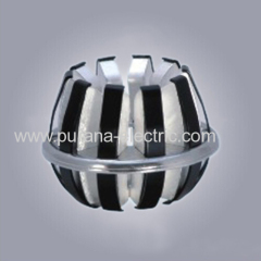 1000A Circuit Breaker Tulip Round Contact