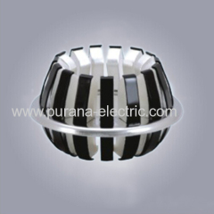 1250A Tulip Round Contact