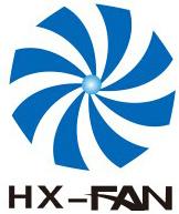 Shenzhen Huaxia Guangda Electronic Co.,Ltd