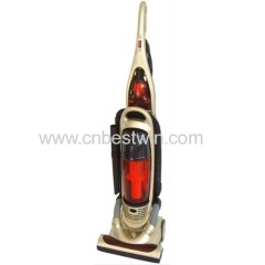 cyclone vacuum cleaner (bagless)
