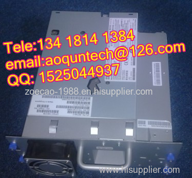 Ibm 3573 8247 Lto5 Sas Hh Tape Drive Manufacturer From
