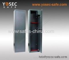 Yosec Mechanical shortgun safe