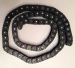 Multiflex Chains for Machinery (12.7 mm) pitch steel roller