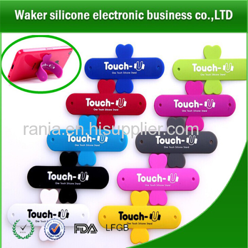 phone holder / phone stand / mobile phone holder