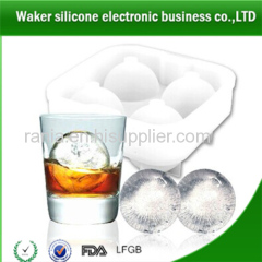 ice cube tray/ feel cool in summer / ice maker for bar