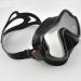 2014 hot sale adult scuba diving mask for scuba diving